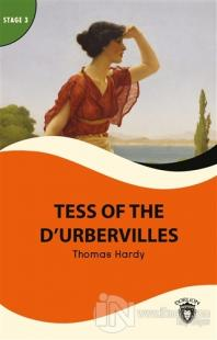 Tess of the D'urbervilles Stage 3