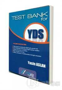 Test Bank For YDS