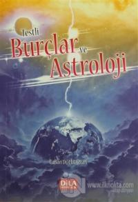 Testli Burçlar ve Astroloji Canan Doludizgin