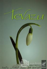 Tevazu