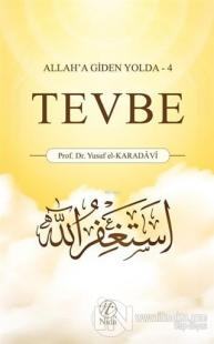 Tevbe