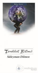Tevekkül Bilinci %15 indirimli Süleyman Dilmen