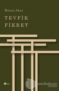 Tevfik Fikret