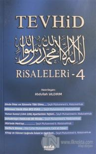 Tevhid Risaleleri - 4