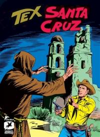 Tex Klasik Seri 24
