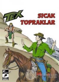 Tex Klasik Seri 48