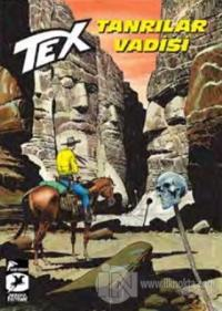 Tex Yeni Maceralar - 2
