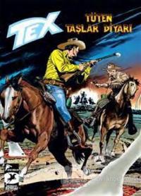 Tex Yeni Maceralar - 5