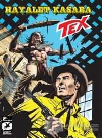 Tex Yeni Seri: 30