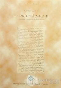 Tezkire-i Mucib