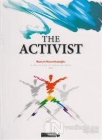 The Activist
