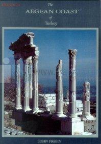 The Aegean Coast of Turkey