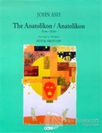 The Anatolikon / Anatolikon (Ciltli)