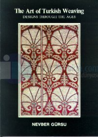 The Art of Turkish Weaving Designs Through the Ages