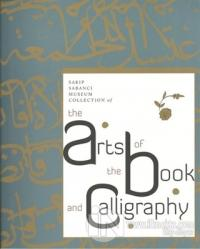 The Arts Of The Book and Calligraphy