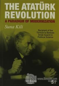 The Atatürk Revolution