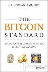 The Bitcoin Standard