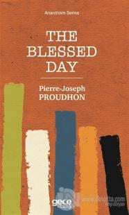 The Blessed Day