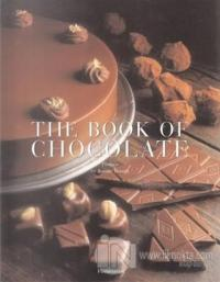 The Book Of Chocolate (Ciltli)