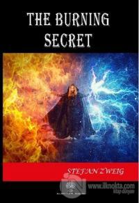 The Burning Secret Stefan Zweig
