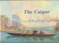 The Caique