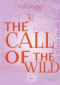 The Call Of The Wild Stage 3