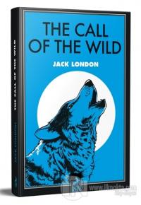 The Call Of The Wild Jack London