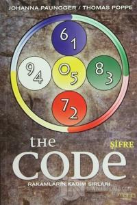 The Code - Şifre
