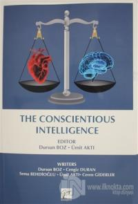 The Conscientious Intelligence