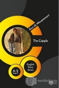 The Cripple - English Story Series