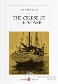 The Cruise Of The Snark Jack London