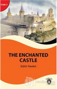 The Enchanted Castle - Stage 4