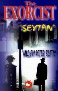 The Exorcist  Şeytan