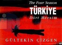 The Four Season Türkiye Dört Mevsim