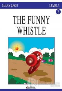 The Funny Whistle Level 3