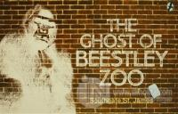 The Ghost of Beestley Zoo