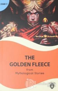 The Golden Fleece Stage 2