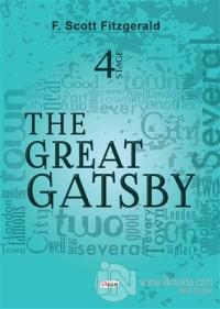 The Great Gatsby - 4 Stage