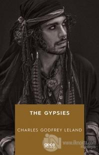 The Gypsies Charles Godfrey Leland