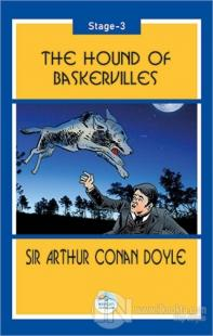 The Hound Of Baskervilles Stage 3