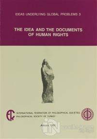 The Idea and the Documents of Human Rights