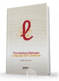 The İnterface Between Language and Literature