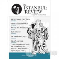 The Istanbul Review Sayı: 1