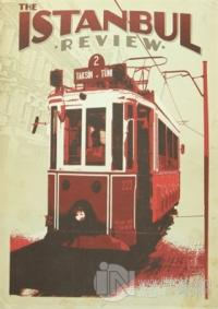 The Istanbul Review Sayı: 2