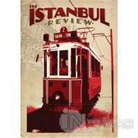 The Istanbul Review Sayı: 3