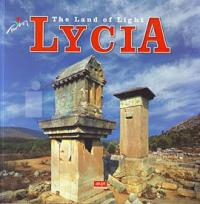 The Land Of Light Lycia
