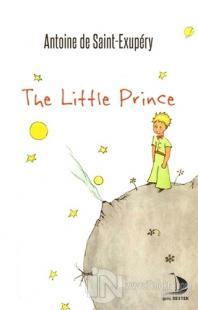 The Little Prince (İngilizce)