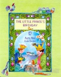 The Little Prince's Birthday