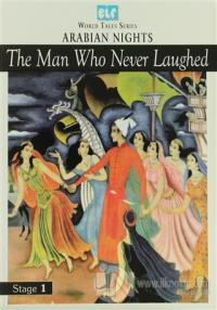 The Man Who Never Laughed