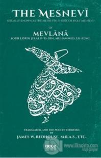 The Mesnevi